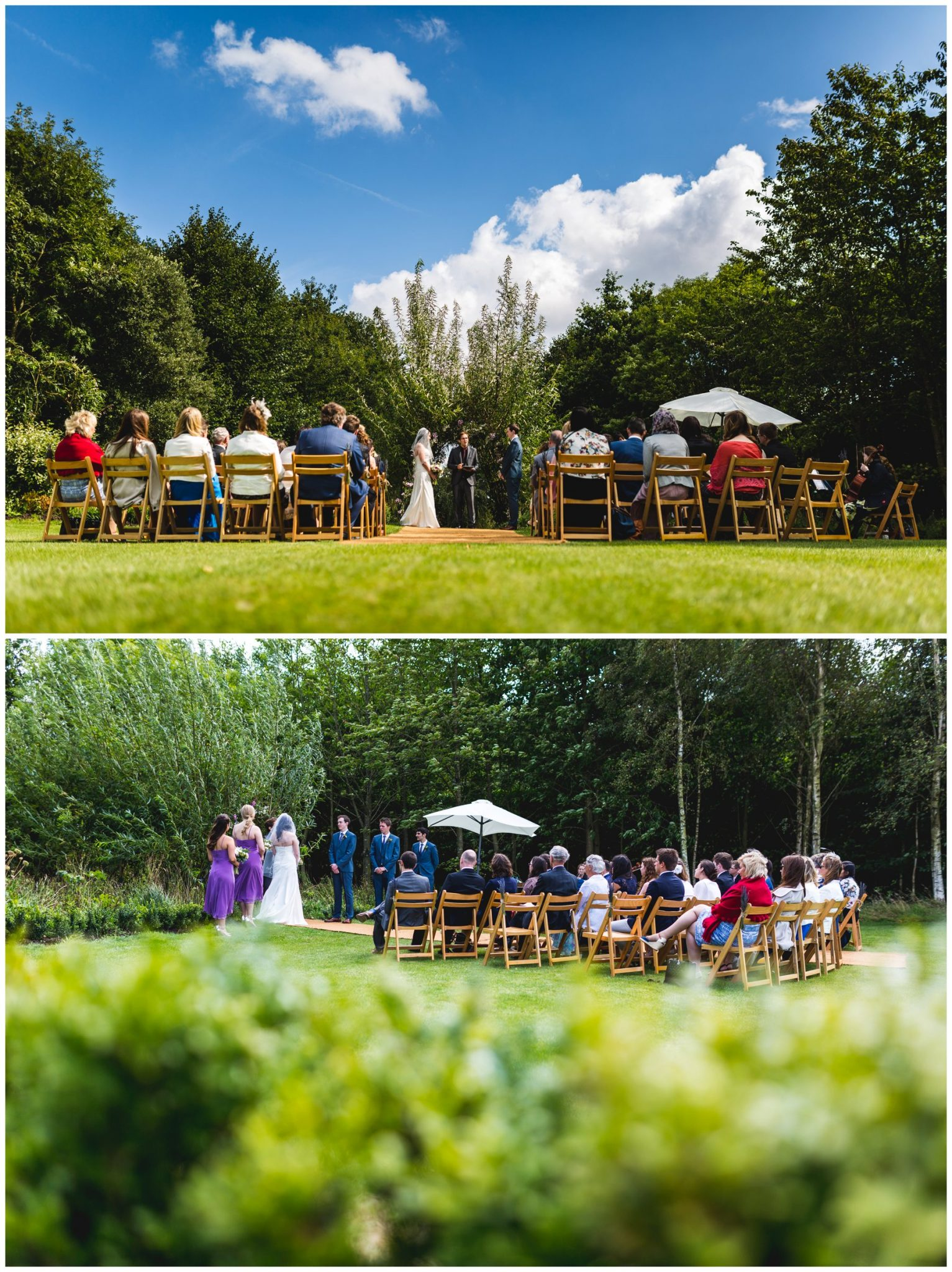 chaucer barn wedding ben and brooke norfolk wedding