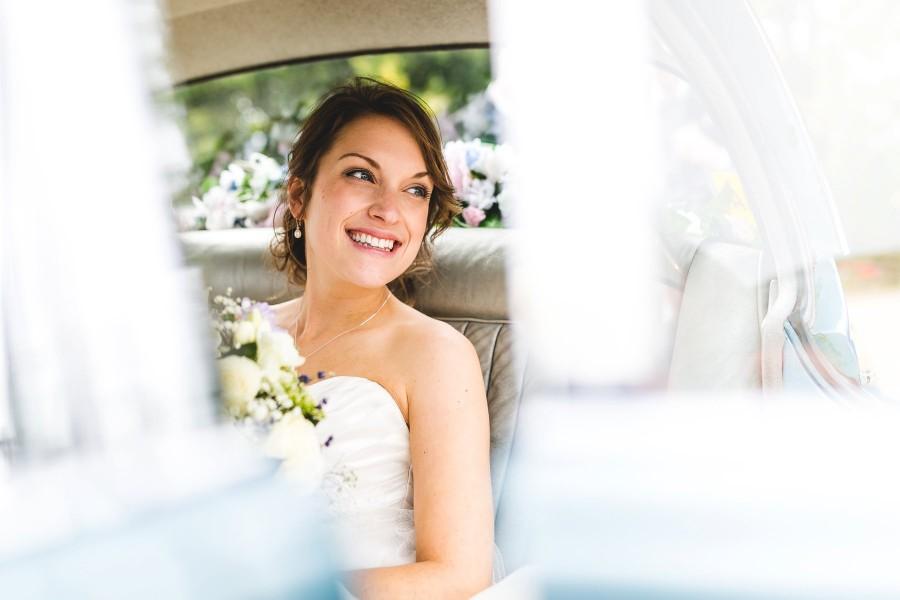 Andy Davison - Norfolk Wedding and Lifestyle Photographer