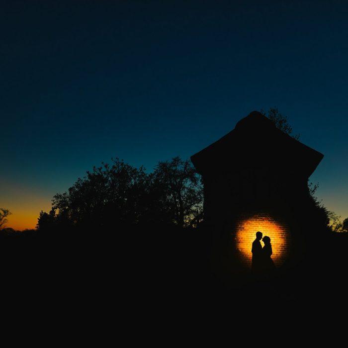 PHILIPPA AND DAVID - SOUTHWOOD HALL WEDDING