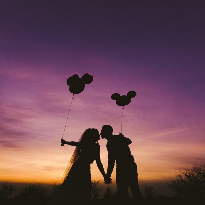 EMMA & SHANE - ELMS BARN WEDDING