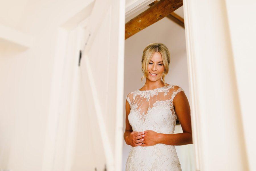 Andy Davison Photography - Norfolk Wedding Photographer