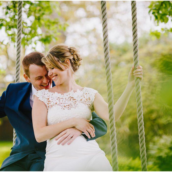 REBECCA AND NATHAN SOUTHWOOD HALL WEDDING