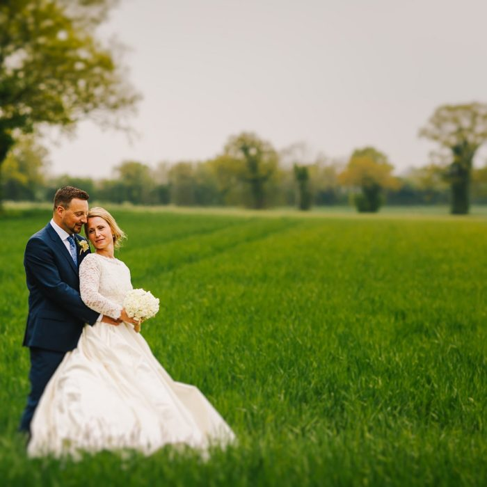 ELENA AND EDWARD ALBY READING ROOMS WEDDING - NORFOLK WEDDING PHOTOGRAPHER