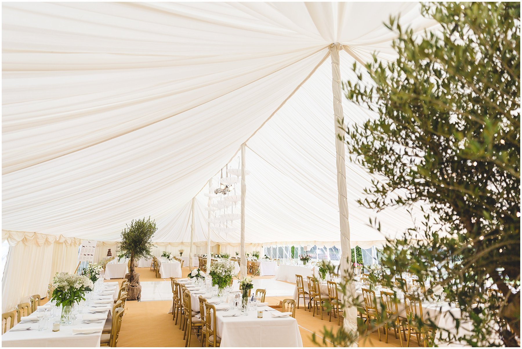 Norfolk Wedding Suppliers