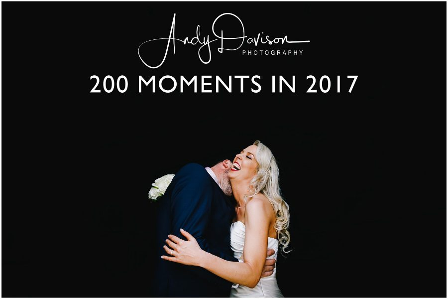NORFOLK WEDDING PHOTOGRAPHY HIGHLIGHTS OF 2017
