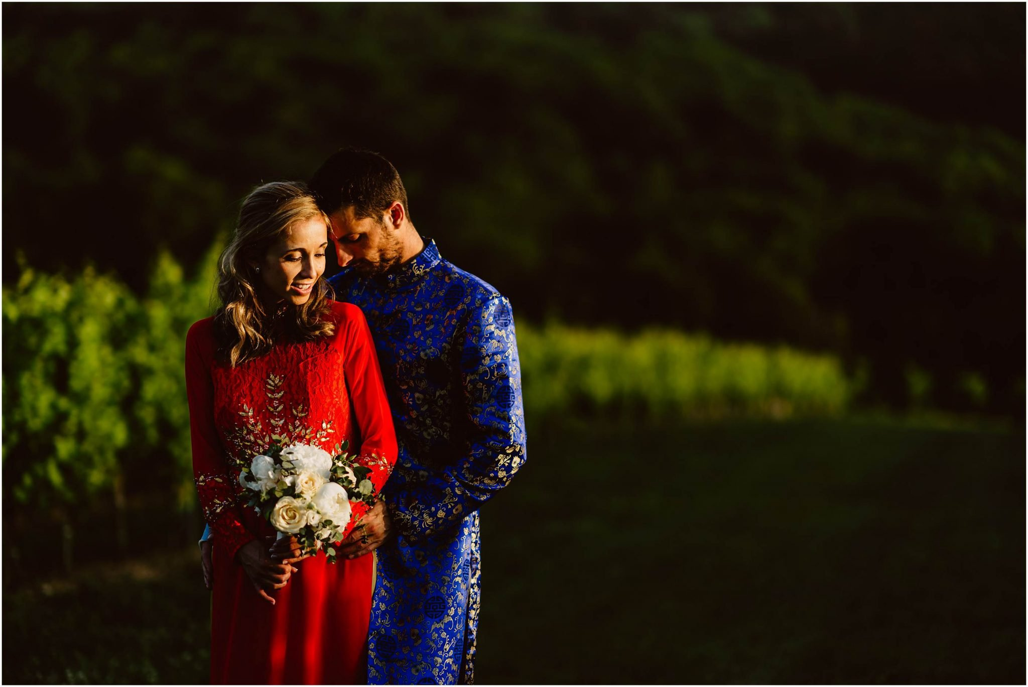 Best of 2019 Norfolk Wedding Photographer