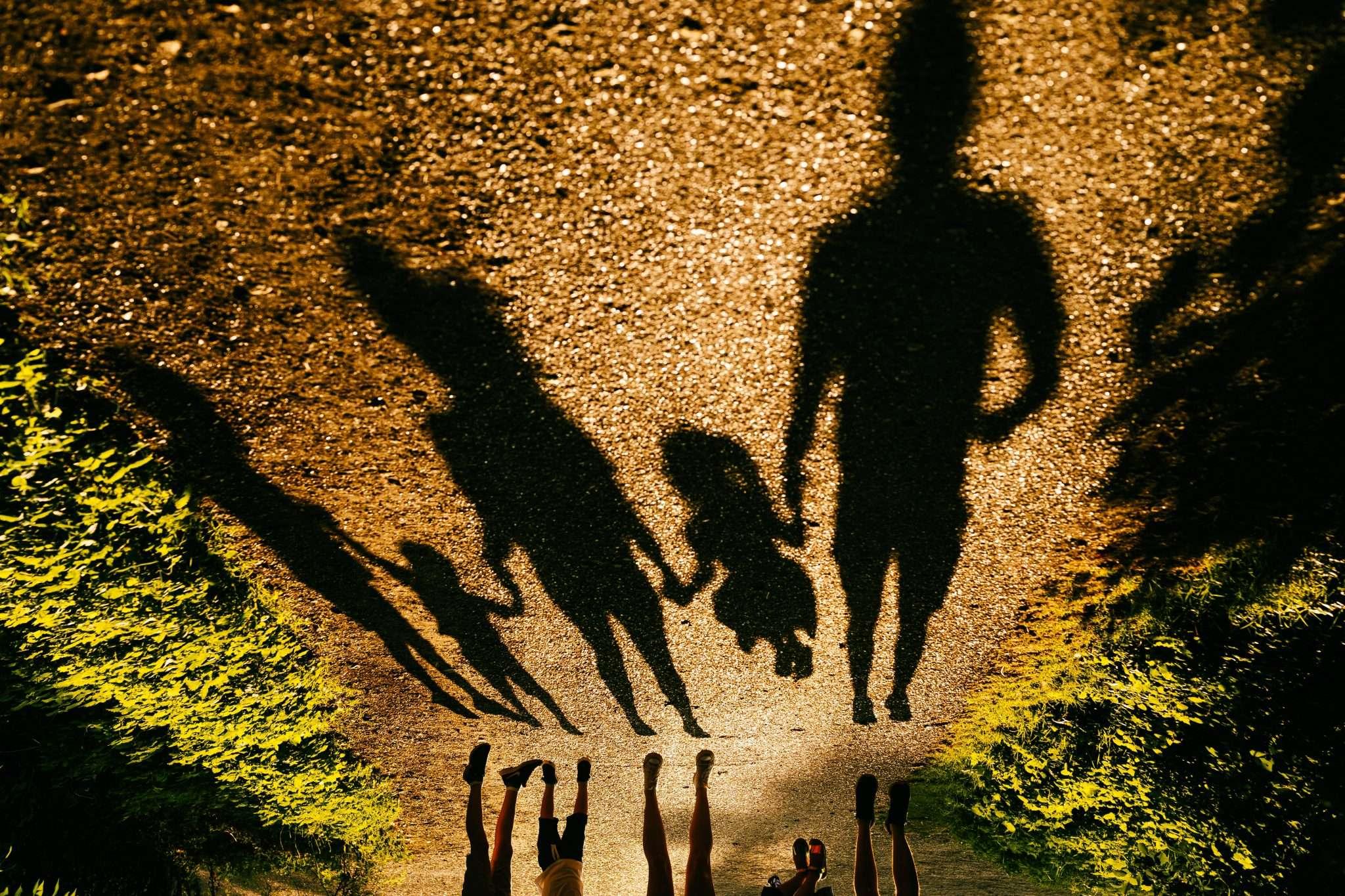 Norfolk Family Lifestyle Photographer