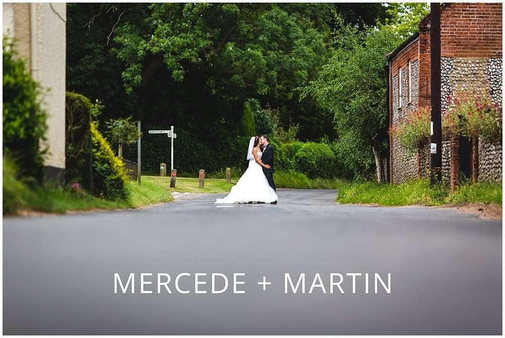 Mercede-and-Martin-Ingworth-Wedding-Norwich-and-Norfolk-Wedding-Photographer