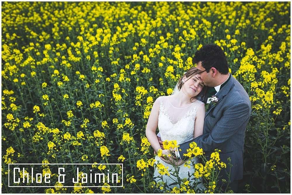 CHLOE & JAIMIN RED BARN WEDDING SNEAK PEEK - NORFOLK WEDDING PHOTOGRAPHER