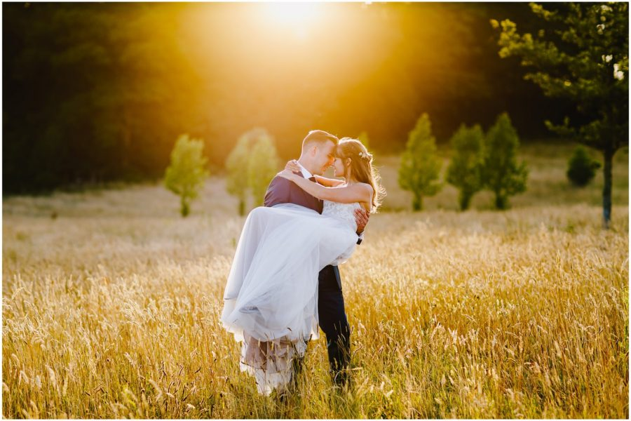 REBECCA AND STEFAN CHAUCER BARN WEDDING - NORFOLK WEDDING PHOTOGRAPHER
