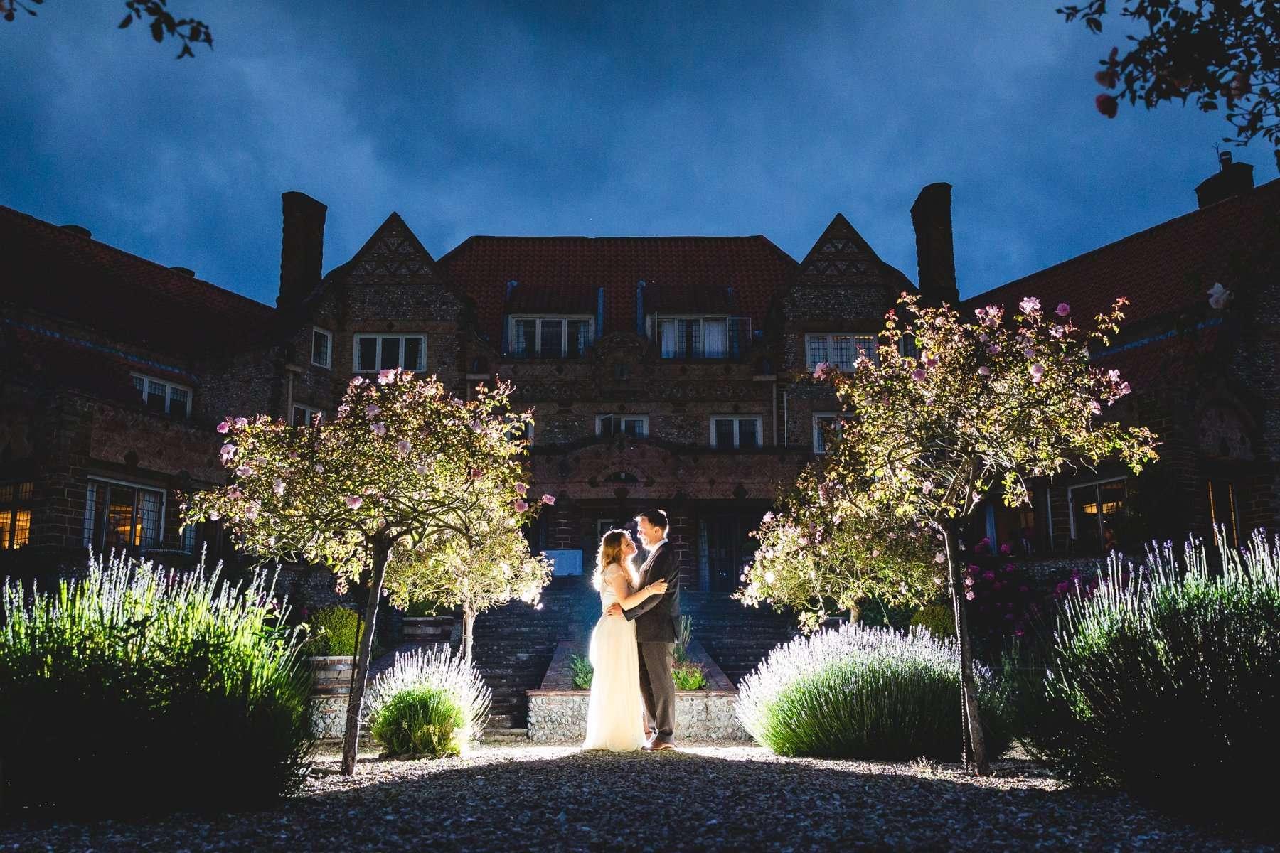 ndy Davison - Norfolk Wedding and Lifestyle Photographer