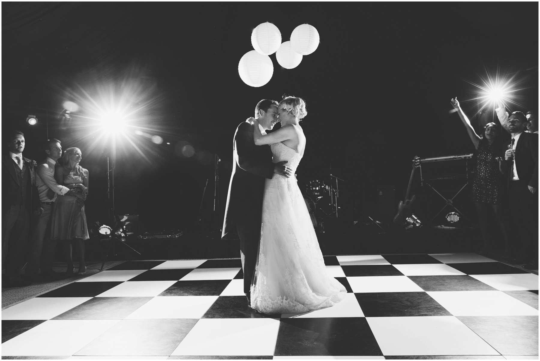 Rebecca and Will Hockering House Wedding - Norfolk Wedding Photographer