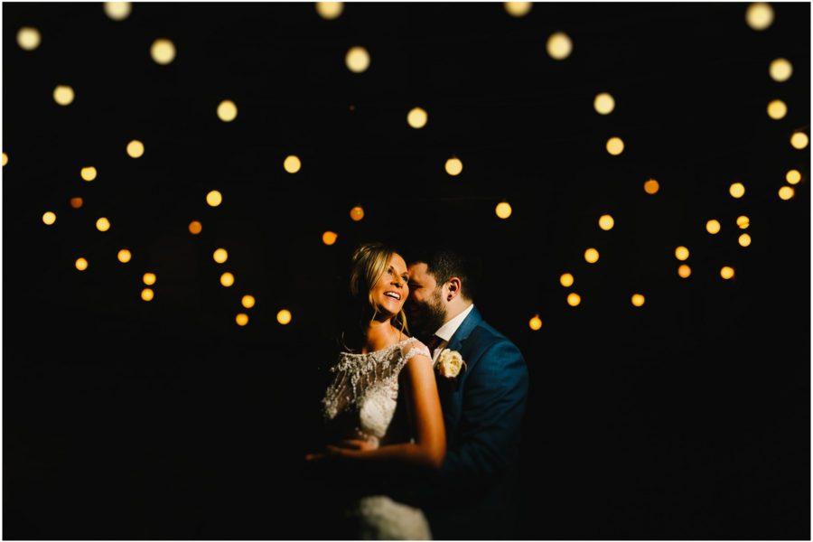 HOLLIE AND MICHAEL'S MARSH FARM ESTATE WEDDING - NORFOLK WEDDING PHOTOGRAPHER