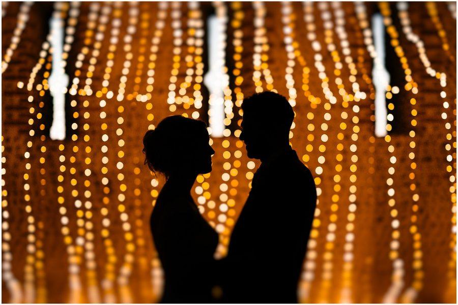 VICTORIA AND EDWARD WAXHAM GREAT BARN WEDDING - NORFOLK WEDDING PHOTOGRAPHER